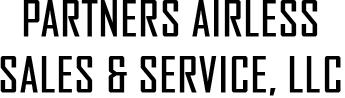 Partners Airless Sales & Service, LLC